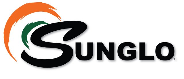 SUNGLO+logo+Final+2013
